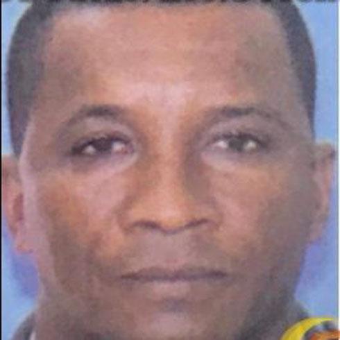 muere oficial pn moscat dic 2017 REC